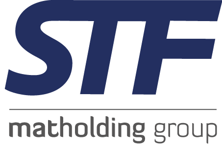 STF-Filters Logo